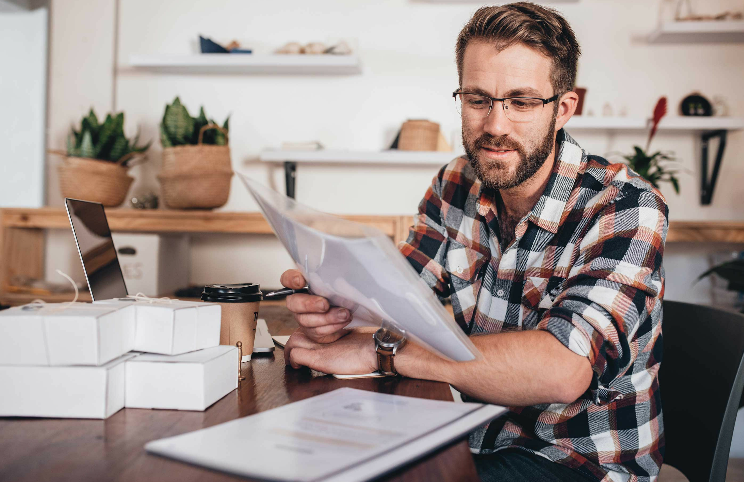 The Strategic Small Business Funding Guide for Borrowing Wisely