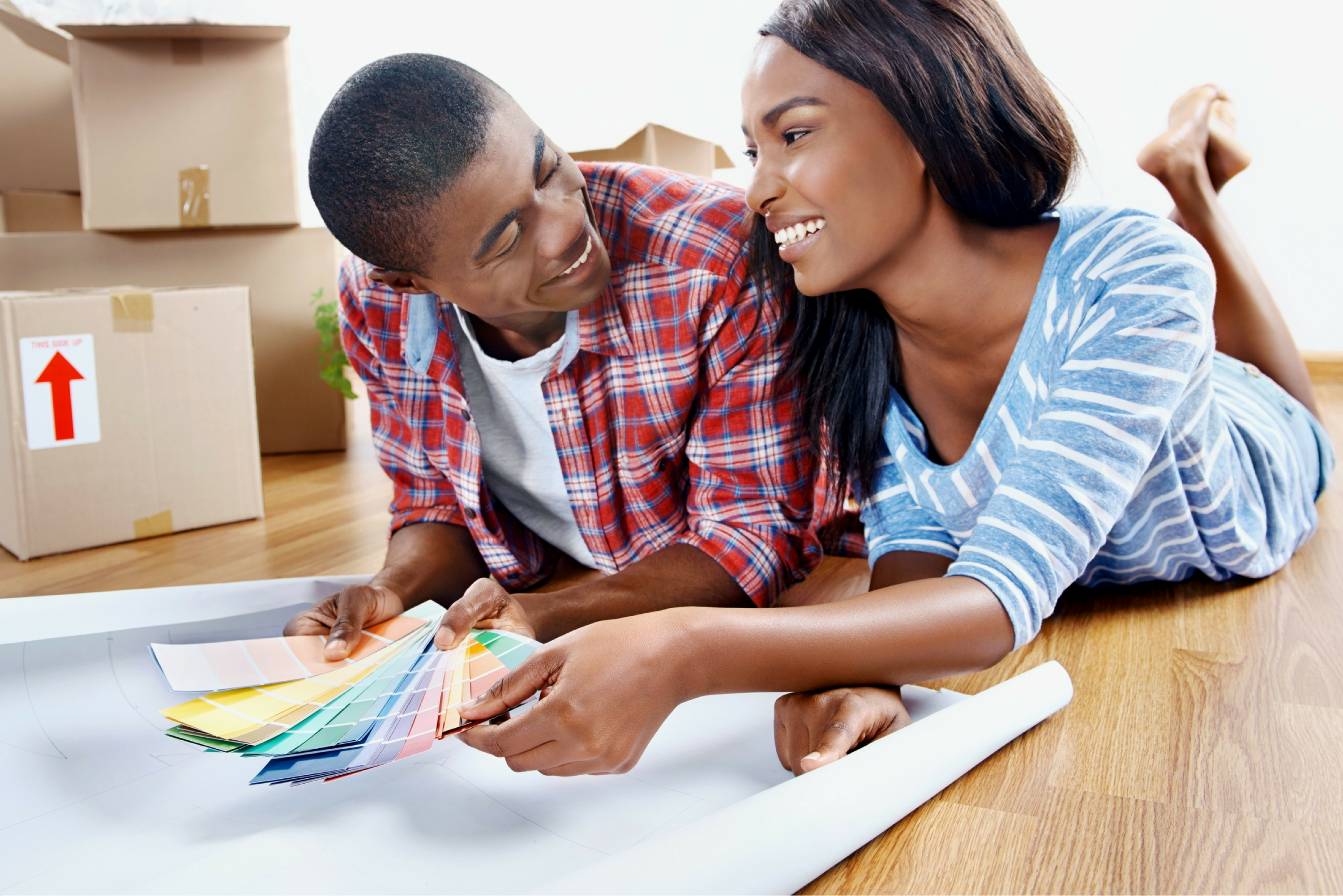 The Real Cost Guide to Buying a Home in 2018