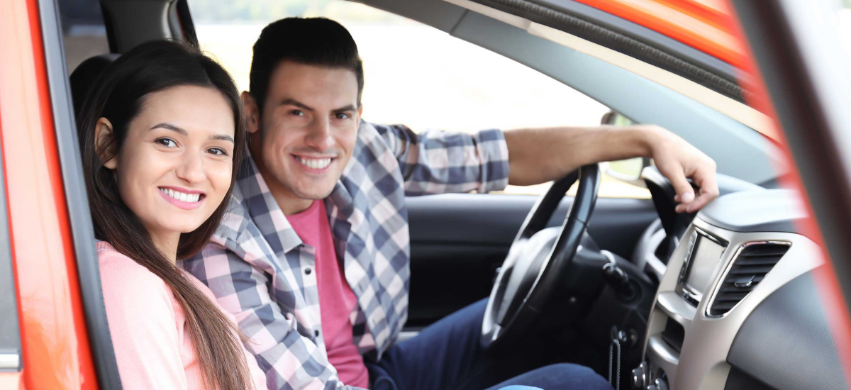 The Simple Auto Loan Refinancing Guide for 2018