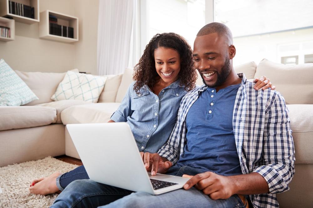 Online Car Loans